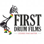First Drum Films